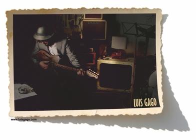 descargar_musica_gratis.jpg