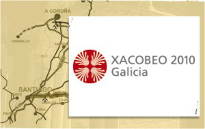 Xacobeo-2010.jpg